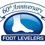 Foot_levelers-marketing-partner