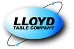 lloyd_table_166x1001