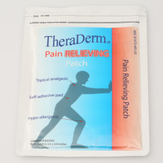 thermaderm